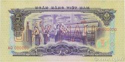 5 Dong VIET NAM SUD  1966 P.42s pr.NEUF
