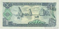 1 Dong VIET NAM  1985 P.090s pr.NEUF