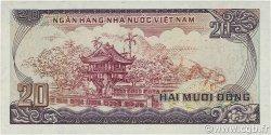20 Dong VIET NAM  1985 P.094s pr.NEUF