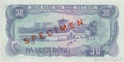 30 Dong VIET NAM  1985 P.095s NEUF