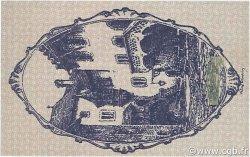 10 Heller LIECHTENSTEIN  1920 P.01 SPL