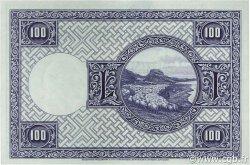 100 Kronur ISLANDE  1946 P.35a SPL