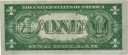 1 Dollar HAWAII  1935 P.36 TTB+