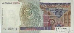 100000 Lire ITALIE  1978 P.108a TTB+