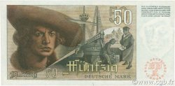 50 Marks ALLEMAGNE  1948 P.014 TTB