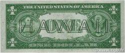 1 Dollar HAWAII  1935 P.36 pr.NEUF