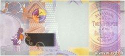 1 (Pound) ÉGYPTE  2004 P.-- NEUF