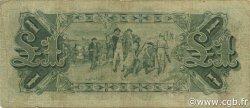 1 Pound AUSTRALIE  1927 P.16c TB