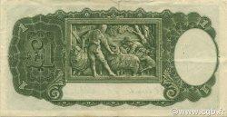 1 Pound AUSTRALIE  1949 P.26c TTB