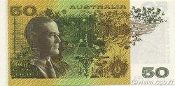 50 Dollars AUSTRALIE  1994 P.47i NEUF