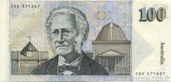 100 Dollars AUSTRALIE  1990 P.48c pr.NEUF