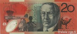 20 Dollars AUSTRALIE  1994 P.53a SUP
