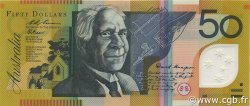 50 Dollars AUSTRALIE  1995 P.54a NEUF