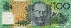 100 Dollars AUSTRALIE  1996 P.55a NEUF