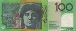 100 Dollars AUSTRALIE  1998 P.55b NEUF