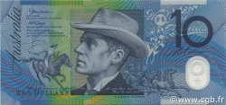 10 Dollars AUSTRALIE  2002 P.58 NEUF