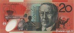 20 Dollars AUSTRALIE  2003 P.59 NEUF