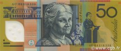 50 Dollars AUSTRALIE  2004 P.60 NEUF