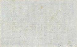 1 Shilling FIDJI  1942 P.048a SUP+