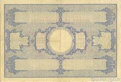 500 Francs NOUVELLE CALÉDONIE  1898 P.13 pr.SUP