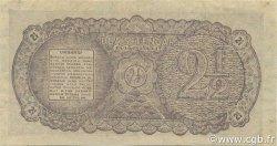 2,5 Rupiah INDONÉSIE  1947 P.026 pr.NEUF
