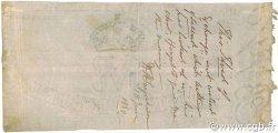 10 Pounds AUSTRALIE  1860 P.- TTB