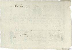 1 Peso MEXIQUE  1823 P.001b SUP+