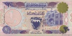 20 Dinars BAHREIN  1993 P.16x SUP+