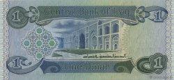 1 Dinar IRAK  1979 P.069a NEUF