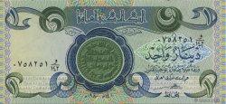 1 Dinar IRAK  1980 P.069a pr.NEUF