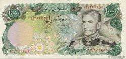 10000 Rials IRAN  1974 P.107b pr.NEUF