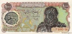 1000 Rials IRAN  1979 P.121c pr.NEUF