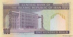 100 Rials IRAN  1985 P.140b NEUF