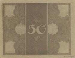50 Mark ALLEMAGNE  1918 P.064c SPL