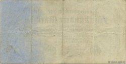 500 Mark ALLEMAGNE  1922 P.074b TTB