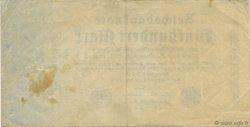 500 Mark ALLEMAGNE  1922 P.074c TTB