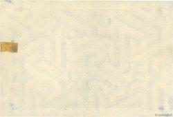 1 Million Mark ALLEMAGNE  1923 P.086a TTB