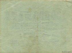 100000 Mark ALLEMAGNE  1923 P.091a TTB
