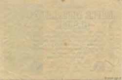 1 Million Mark ALLEMAGNE  1923 P.102c TTB+