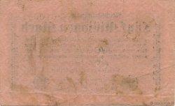 5 Millions Mark ALLEMAGNE  1923 P.105 TTB