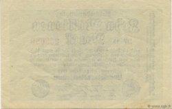 10 Millions Mark ALLEMAGNE  1923 P.106a SUP