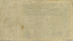 100 Millions Mark ALLEMAGNE  1923 P.107a TB+