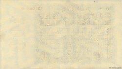 100 Millions Mark ALLEMAGNE  1923 P.107c SPL