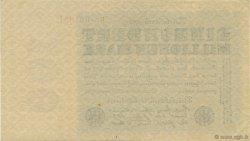 100 Millions Mark ALLEMAGNE  1923 P.107c pr.SPL