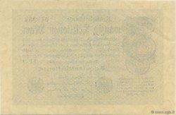 20 Millions Mark ALLEMAGNE  1923 P.108a SUP+