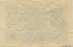 20 Millions Mark ALLEMAGNE  1923 P.108e SUP+