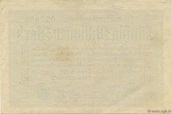 50 Millions Mark ALLEMAGNE  1923 P.109c SUP+