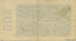 500 Millions Mark ALLEMAGNE  1923 P.110d TTB