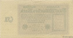 5 Milliards Mark ALLEMAGNE  1923 P.115a SPL