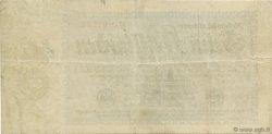 10 Milliards Mark ALLEMAGNE  1923 P.116a TTB+